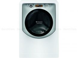 HOTPOINT AQD 1070 D69 FR photo 1