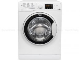 Hotpoint RSG 723 FR photo 1