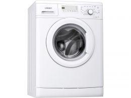 lave linge meilleur prix en promo les comparez achetez occasion ou neuf