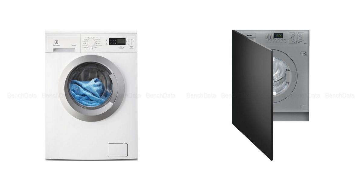 electrolux ewf1475eos lave linge. Black Bedroom Furniture Sets. Home Design Ideas