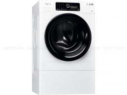Whirlpool FSCR 12443 photo 2