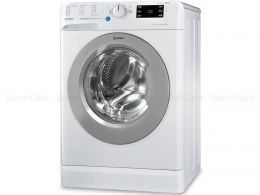 Indesit BWE 71253X WSS FR photo 3