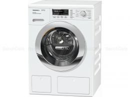 MIELE WTH 120 WPM photo 3