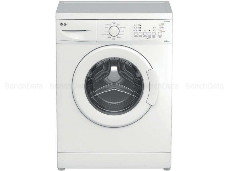 far lf610be16w lave linge