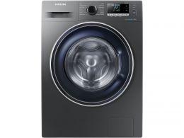 Samsung WW80J5556FX photo 1