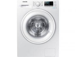 Samsung WW70J5556DW photo 1