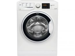 HOTPOINT RSG923EU photo 1