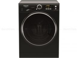 Hotpoint RDPD 107617 JKD EU photo 1