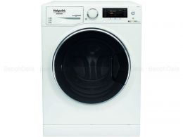 Hotpoint RDPD 107617 JD EU photo 1
