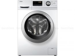 HAIER HW90-BP14636 photo 1