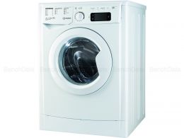 INDESIT EWE 61252 W EU photo 3