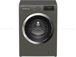 Beko HTV8733XC0M photo 1