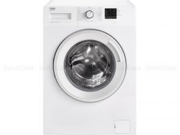 BEKO WCA 160 photo 1