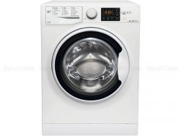 Hotpoint RSG944FR photo 1