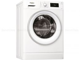 Whirlpool FWDG96148WS EU photo 2