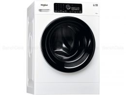 Whirlpool ZENPLUS10 photo 2