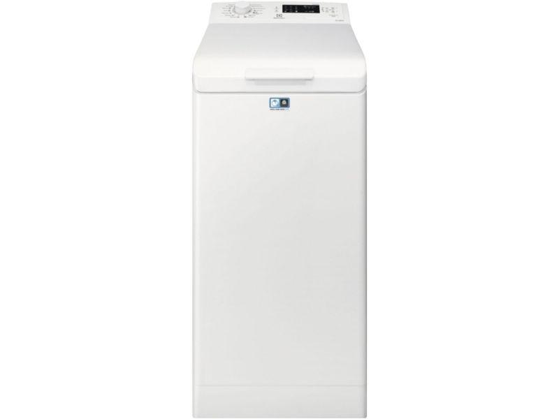 Electrolux EWT1262IWD