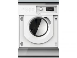 Whirlpool BI WMWG 71484 FR photo 1