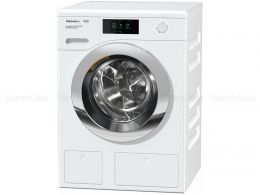 Miele WCR 860 WPS photo 3
