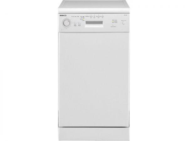 Comparatif beko dfs2539 vs bosch sps53m98eu lave vaisselle - Comparatif lave vaisselle bosch ...