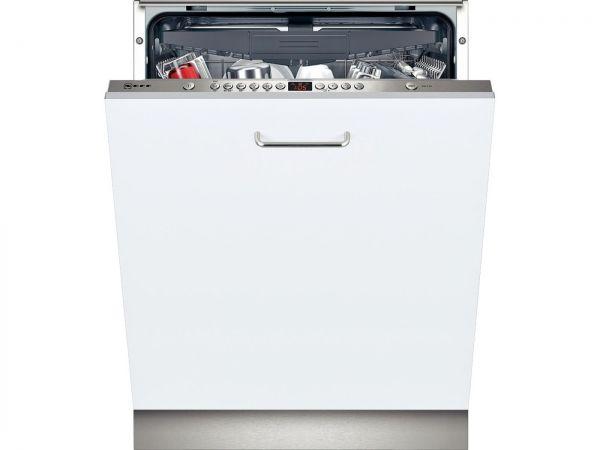 Comparatif neff s51l68x1eu vs bosch smv63m60eu lave - Comparatif lave vaisselle bosch ...