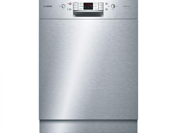 Comparatif bosch smu63n25eu vs smeg pl2123nin lave vaisselle - Comparatif lave vaisselle bosch ...