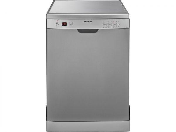 Comparatif brandt dfh12127s vs aeg f55512m0 lave vaisselle - Lave vaisselle encastrable comparatif ...