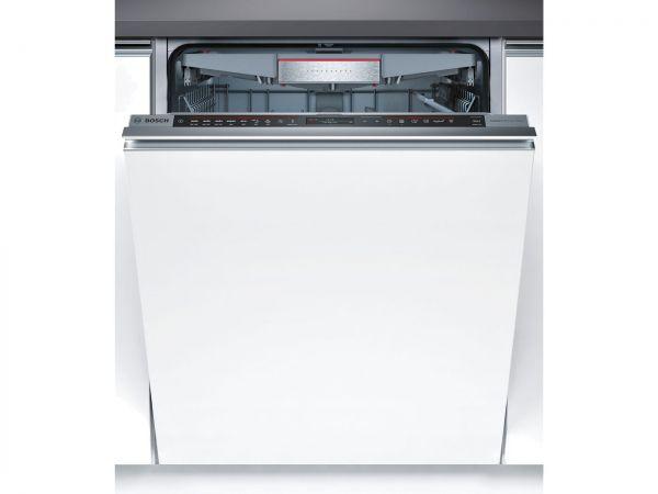Comparatif bosch smv88td01e vs neff s413i60m3e lave - Comparatif lave vaisselle bosch ...