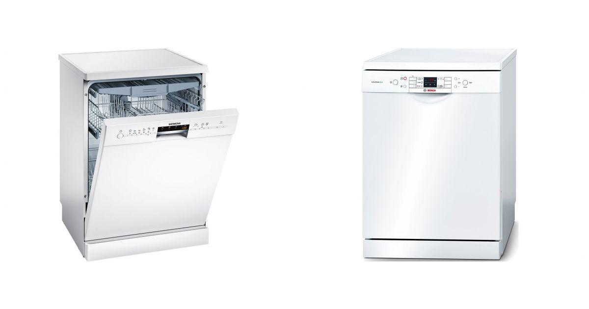 Fuite lave vaisselle siemens les derni res - Comparatif lave vaisselle integrable ...