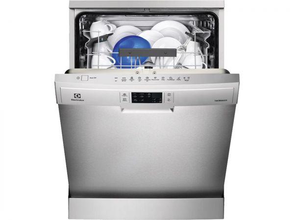 comparatif electrolux esf5541lox vs beko tdfn16320a lave vaisselle. Black Bedroom Furniture Sets. Home Design Ideas