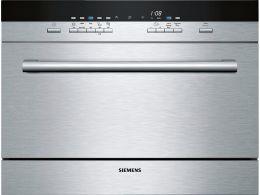 Siemens SK75M521EU photo 1