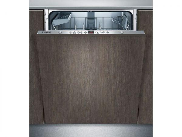 comparatif siemens sn65m130eu vs miele g 4268 scvi xxl lave vaisselle. Black Bedroom Furniture Sets. Home Design Ideas