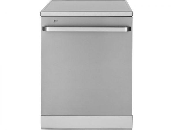 comparatif beko den28320x vs whirlpool adpl 9874 ix | lave vaisselle