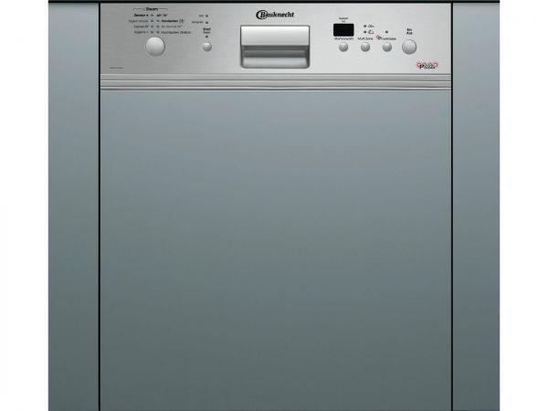 comparatif bauknecht gsie 100 power pt vs siemens sn536s01ge lave vaisselle. Black Bedroom Furniture Sets. Home Design Ideas