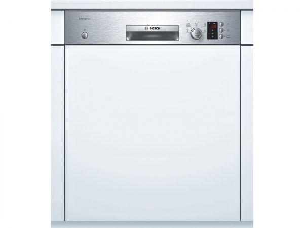 Comparatif bosch smi50e85eu vs smeg pl521x lave vaisselle - Comparatif lave vaisselle bosch ...