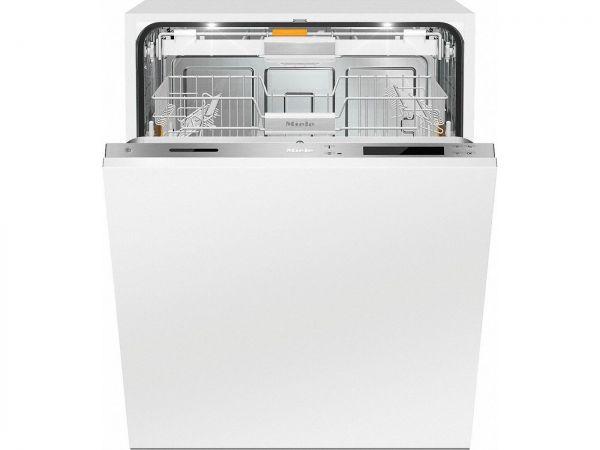 comparatif miele g 6995 scvi xxl k2o vs bauknecht bio 3t333 delm lave vaisselle. Black Bedroom Furniture Sets. Home Design Ideas