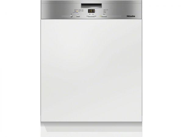 comparatif miele g 4915 sci xxl cs vs smeg lsp222xit lave vaisselle. Black Bedroom Furniture Sets. Home Design Ideas