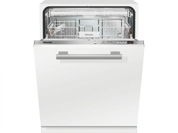 comparatif miele g 4967 scvi xxl vs aeg fsb52600z lave vaisselle. Black Bedroom Furniture Sets. Home Design Ideas