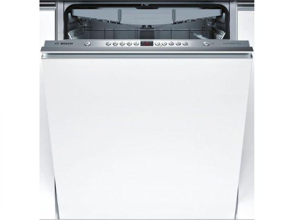 Comparatif bosch smv58n20eu vs siemens sn658d02me lave - Comparatif lave vaisselle bosch ...