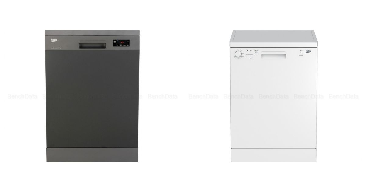 comparatif beko tdfn16320a vs siemens sn236i01ie lave vaisselle. Black Bedroom Furniture Sets. Home Design Ideas