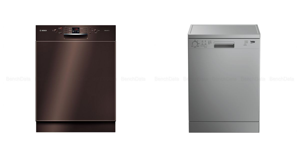 comparatif bosch smd53m84eu vs beko lvp62s1 lave vaisselle. Black Bedroom Furniture Sets. Home Design Ideas