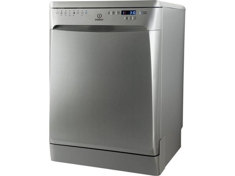 indesit dfp 58t94 ca nx eu | lave vaisselle