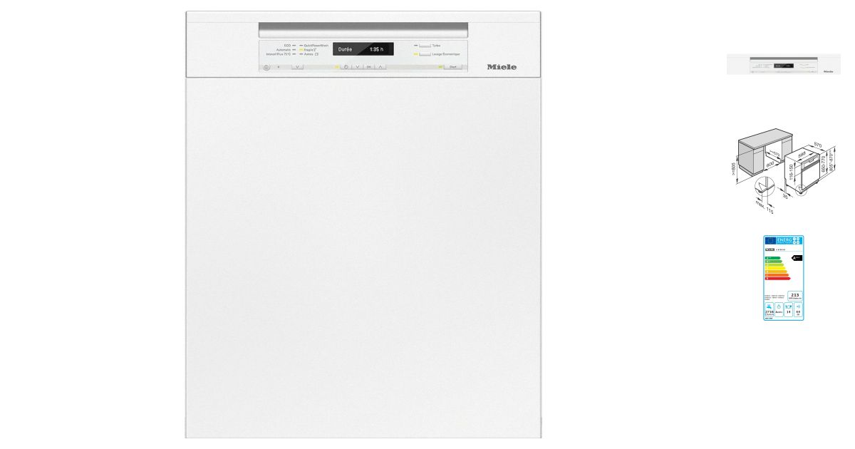 acheter un lave vaisselle blog ixina pi ces d tach es. Black Bedroom Furniture Sets. Home Design Ideas