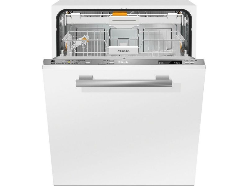miele g 6770 scvi lave vaisselle. Black Bedroom Furniture Sets. Home Design Ideas