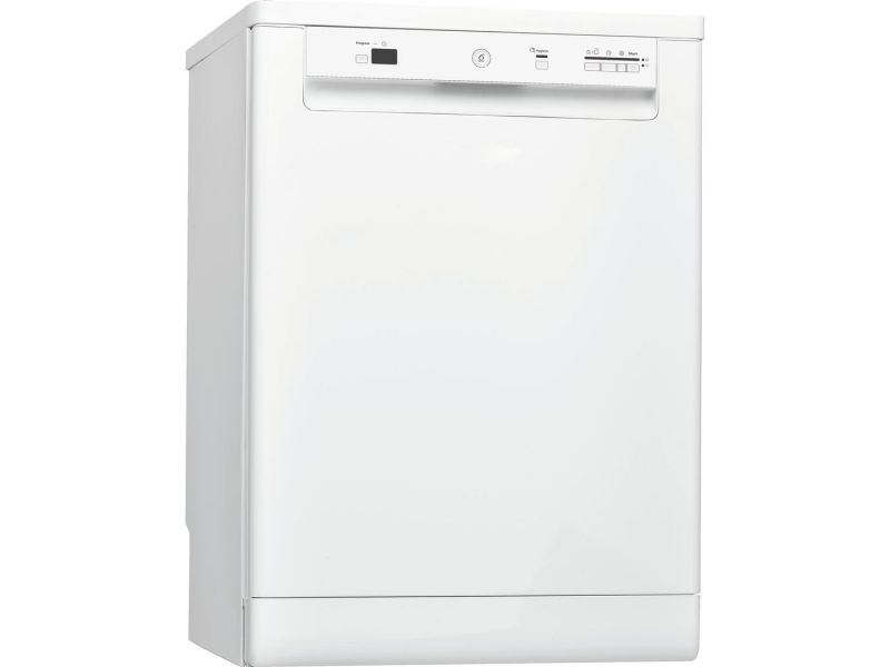 prix compétitif 6cda1 eb44d Whirlpool ADP 415 WH   Lave vaisselle