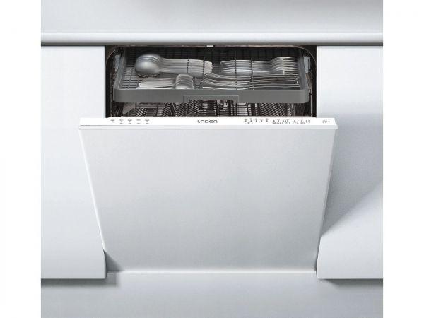 comparatif laden lvi 230 fd vs miele g 6665 scvi xxl lave vaisselle. Black Bedroom Furniture Sets. Home Design Ideas