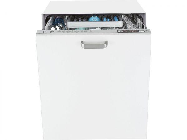nouveau style a88ae 40b76 Comparatif Beko KDIN29430 vs Beko LVI63F   Lave vaisselle