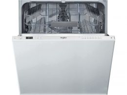 WHIRLPOOL WKIC 3C26 photo 1