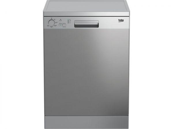 Royaume-Uni disponibilité 544a5 863f8 Comparatif Beko SDFN15310S vs Beko LVP62S2 | Lave vaisselle