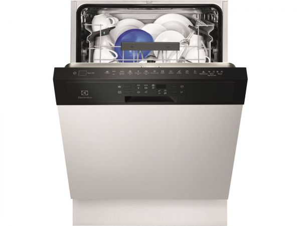 comparatif electrolux esi5515lok vs electrolux esi5517lok lave vaisselle. Black Bedroom Furniture Sets. Home Design Ideas